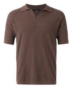 Roberto Collina | Classic Shirt Size 52