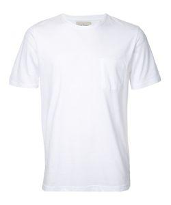 Oliver Spencer | Olis T-Shirt Small