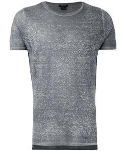 Avant Toi | Plain T-Shirt Size Medium