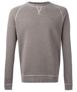Barbour   Garment Dyed Sweatshirt L