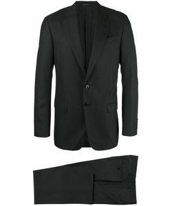 Giorgio Armani | Formal Suit Size 56
