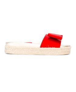 Laurence Dacade | Nolga Sandals Size 40