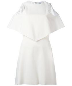 Courrèges | Cold Shoulder Dress Size