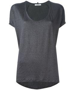 Humanoid | Laury T-Shirt Medium