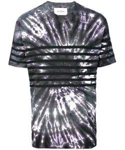 Casely-Hayford | Tie-Dye T-Shirt Men