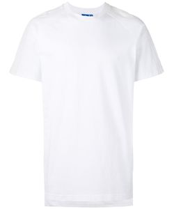 Adidas Originals | Short Sleeve T-Shirt