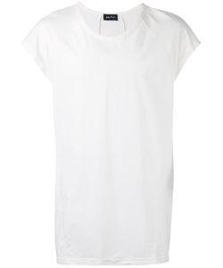 Andrea Ya'aqov | Oversized T-Shirt Xl