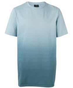 Jil Sander   Gradient T-Shirt Xl