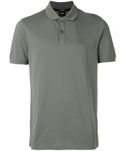 Boss Hugo Boss   Classic Polo Shirt Size Xl