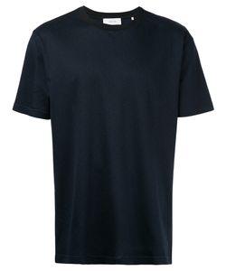 Cerruti   1881 Diamond Pattern T-Shirt