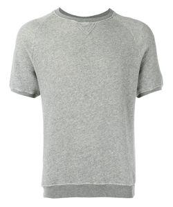 Barena | Short-Sleeve Sweatshirt M