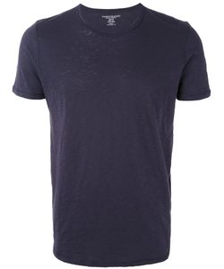 Majestic Filatures | Short Sleeve T-Shirt Men