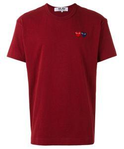 Comme Des Garçons Play | Play T-Shirt