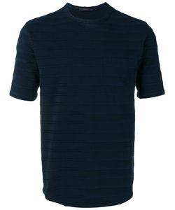 The Gigi | Classic T-Shirt M