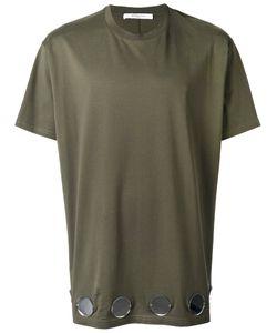 Givenchy | Columbian-Fit Oversize T-Shirt Men L
