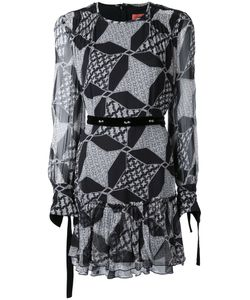 Manning Cartell | Constellations Mini Dress Medium