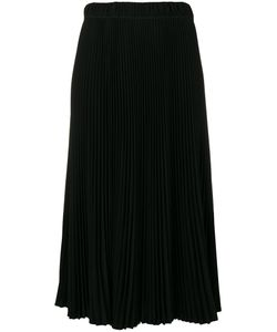 Marc Jacobs | Pleated Skirt 2