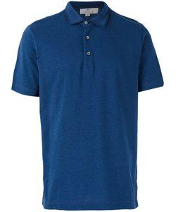 Canali | Classic Polo Shirt Size 56
