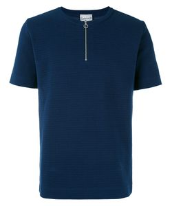 S.N.S. Herning | Handle T-Shirt S