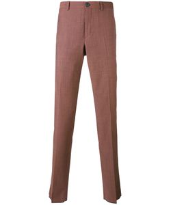 PS Paul Smith | Tailored Trousers Men