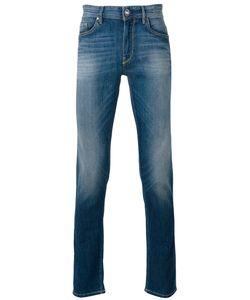 Pt05 | Slim Fit Jeans 40