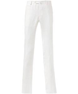 Corneliani   Tapered Trousers 48
