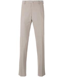 Incotex | Straight-Leg Trousers 54