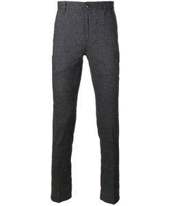 John Varvatos | Tailored Trousers Size 36