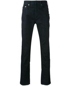Neil Barrett | Skinny Jeans 30