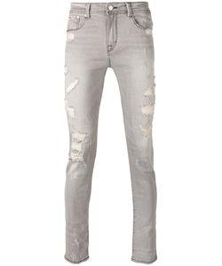 Stampd | Skinny Jeans Size 30