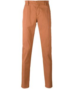 Dondup | Slim-Fit Trousers 30