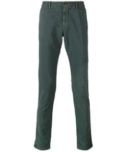 Incotex | Chino Trousers Size 30