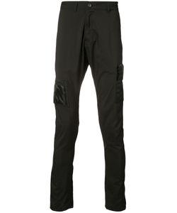 Longjourney | High Waisted Pants L