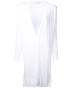 Astraet | Gathered Sleeve T-Shirt