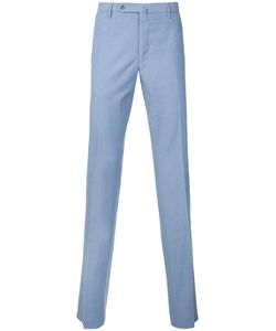 Incotex | Tailored Trousers Size 46