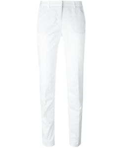 Alberto Biani   Tailored Trousers Size 46