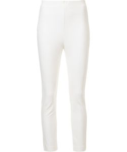 Derek Lam 10 Crosby | Cropped Leggings 6