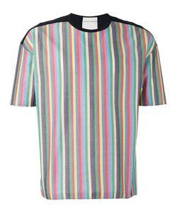 Stephan Schneider | Fade T-Shirt M