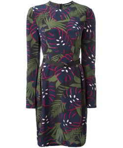 Markus Lupfer | Lucie Dress Size Medium