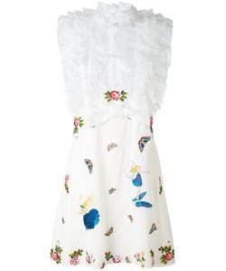 Vivetta   Fairytale Dress