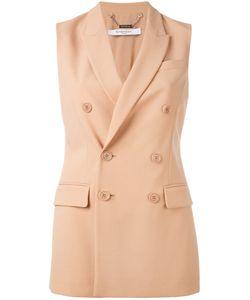 Givenchy | Tailored Waistcoat