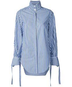 Strateas Carlucci | Gather Ammo Shirt