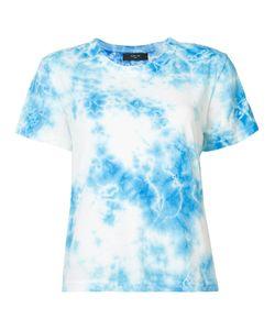 Amiri | Tie Dye T-Shirt L