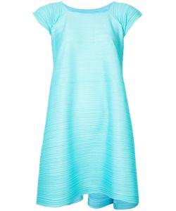 Issey Miyake | Trapeze Dress 5