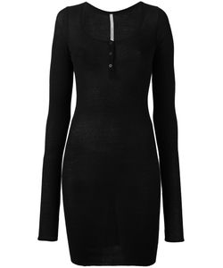 Isabel Benenato | Fitted Dress Size 44