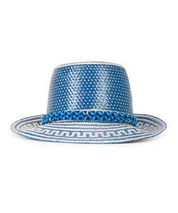 Yosuzi | Stela Hat