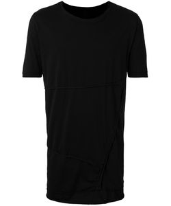 Army Of Me | Long T-Shirt