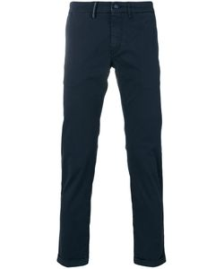 Re-Hash   Mucha Cropped Trousers 33