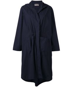 Hache   Single Breasted Coat Size 38