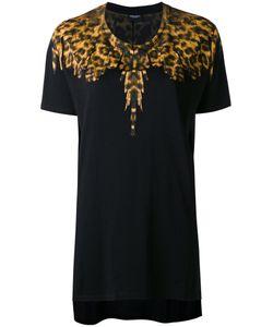 Marcelo Burlon County Of Milan | Long Penelope T-Shirt